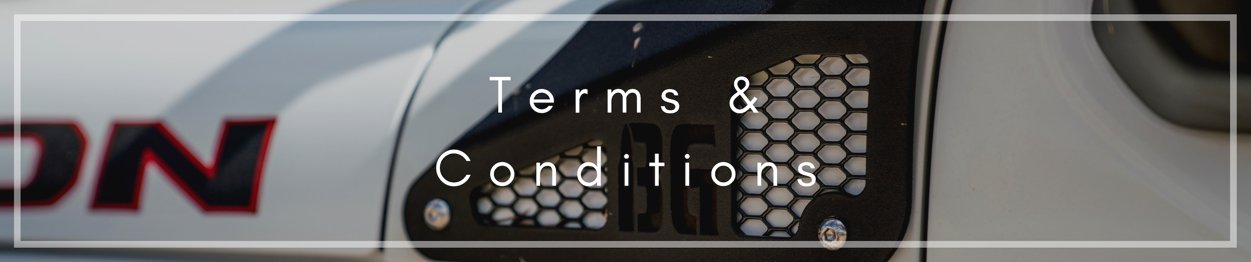 terms-conditions-banner.png