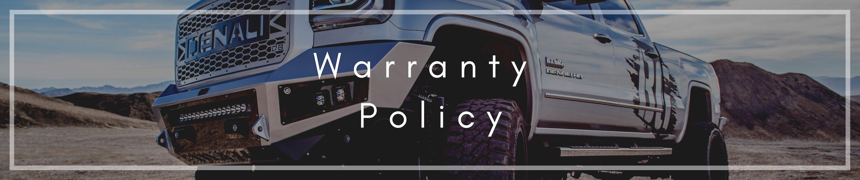 warrant-policy.jpg