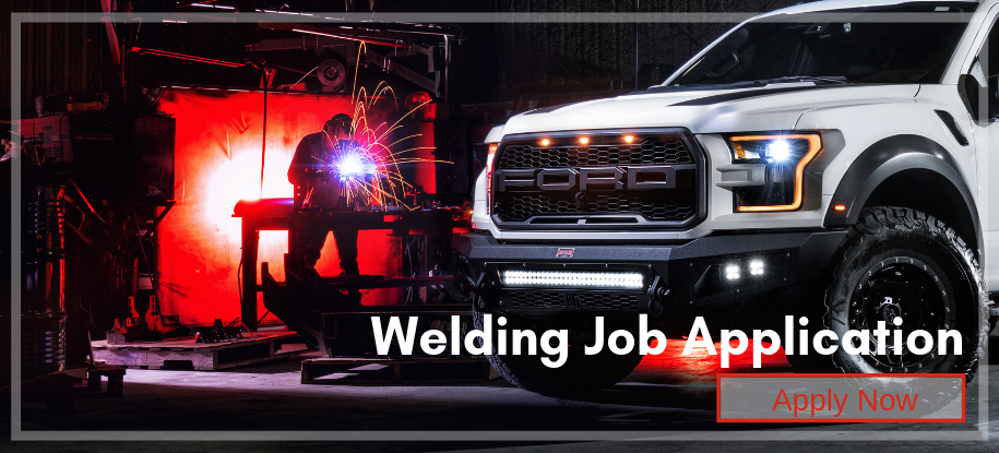 welding-job-application.png