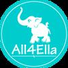 All4Ella