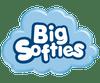 Big Softies