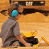 Kidz Banz Children's Earmuffs 2-10 years
