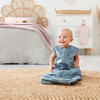 ergoPouch Sheeting Sleeping Bag 1.0 tog 2-12 Months