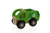 Koala Dream Wooden Truck - Recycle Truck