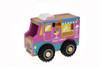 Koala Dream Wooden Truck - Ice Cream Truck