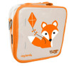 My Family Lunch Cooler Bag - FOXY