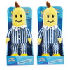 Bananas In Pyjamas Talking Plush Toy 30cm