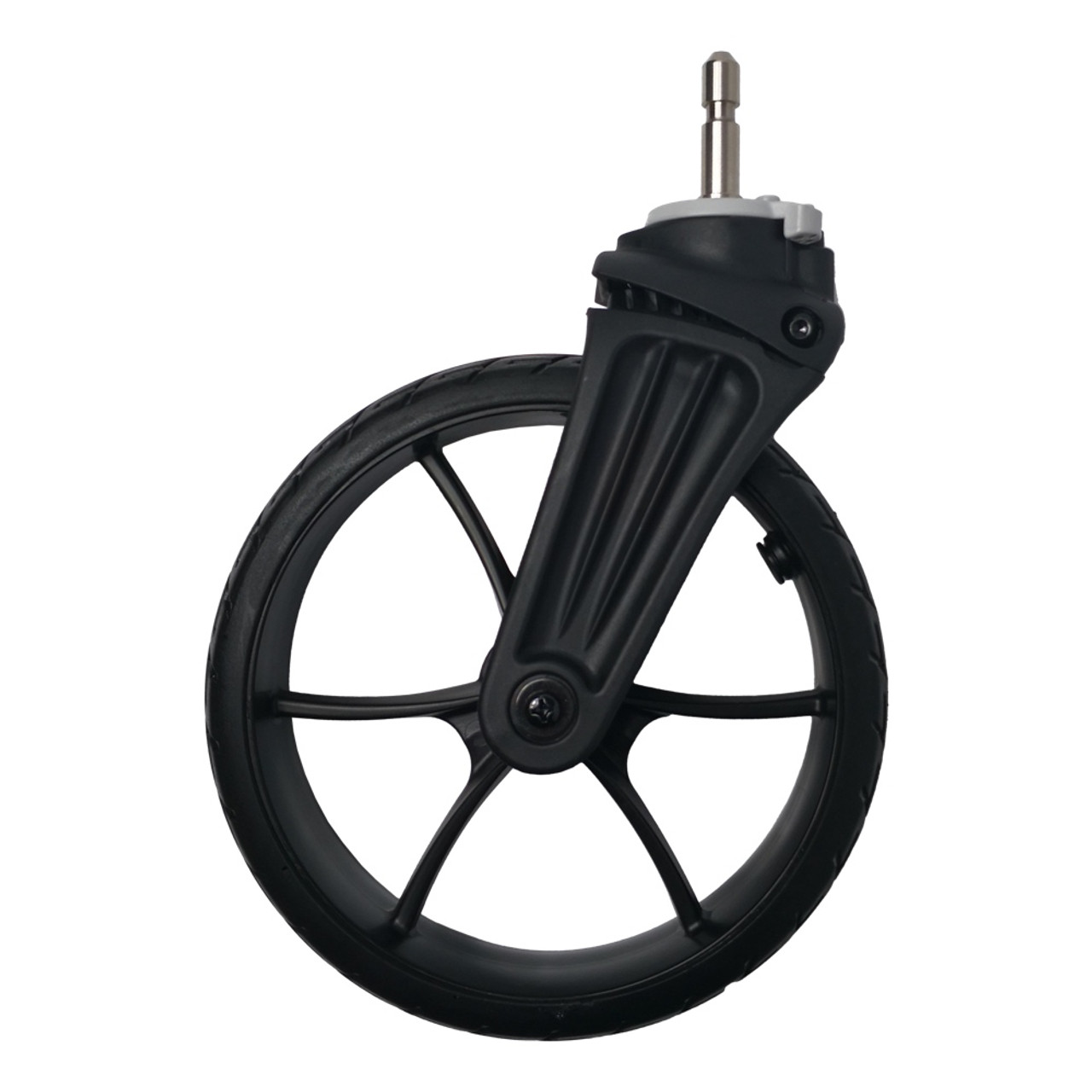 Baby Jogger Complete Front Wheel City Select