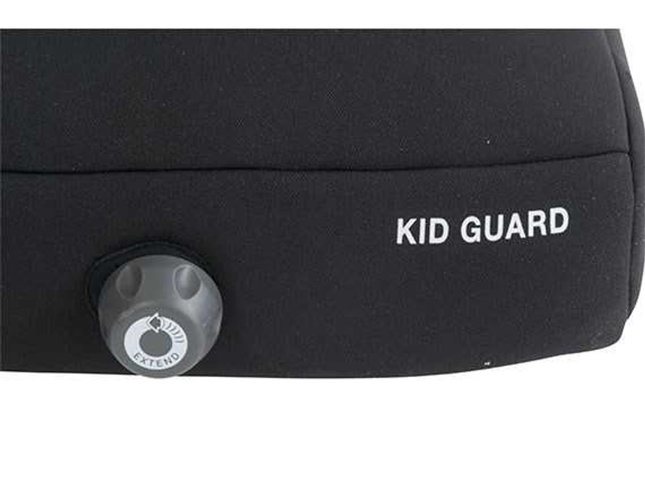 Britax Safe n Sound Kid Guard