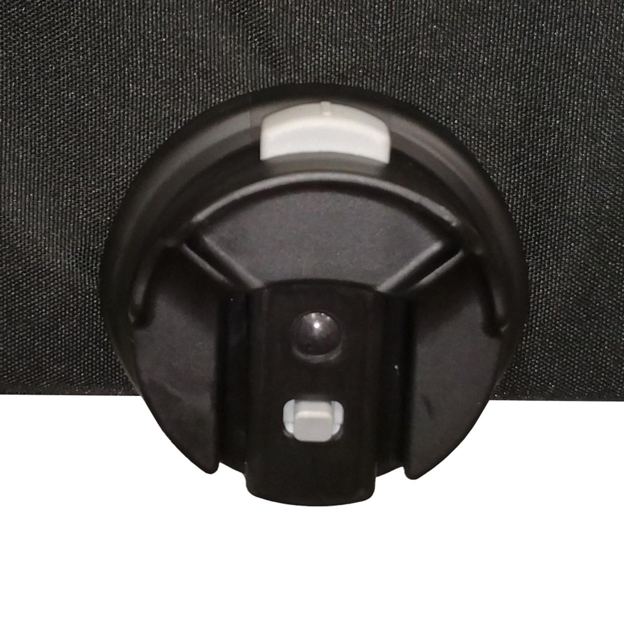 Baby Jogger - Deluxe Bassinet Adaptor to City Mini, City Elite, City Mini GT