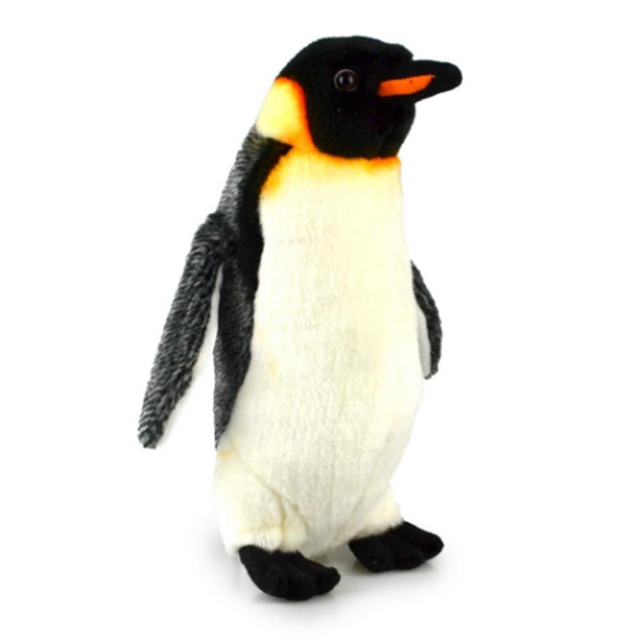 Korimco Penguin King Large 29cm