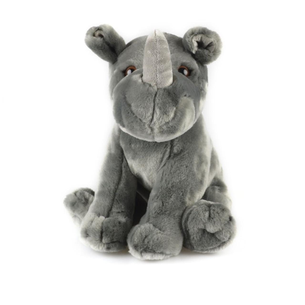 Korimco Friendlee the Rhino
