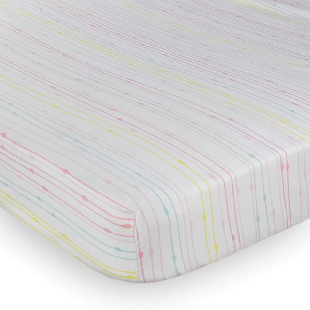 Fitted sheet #2