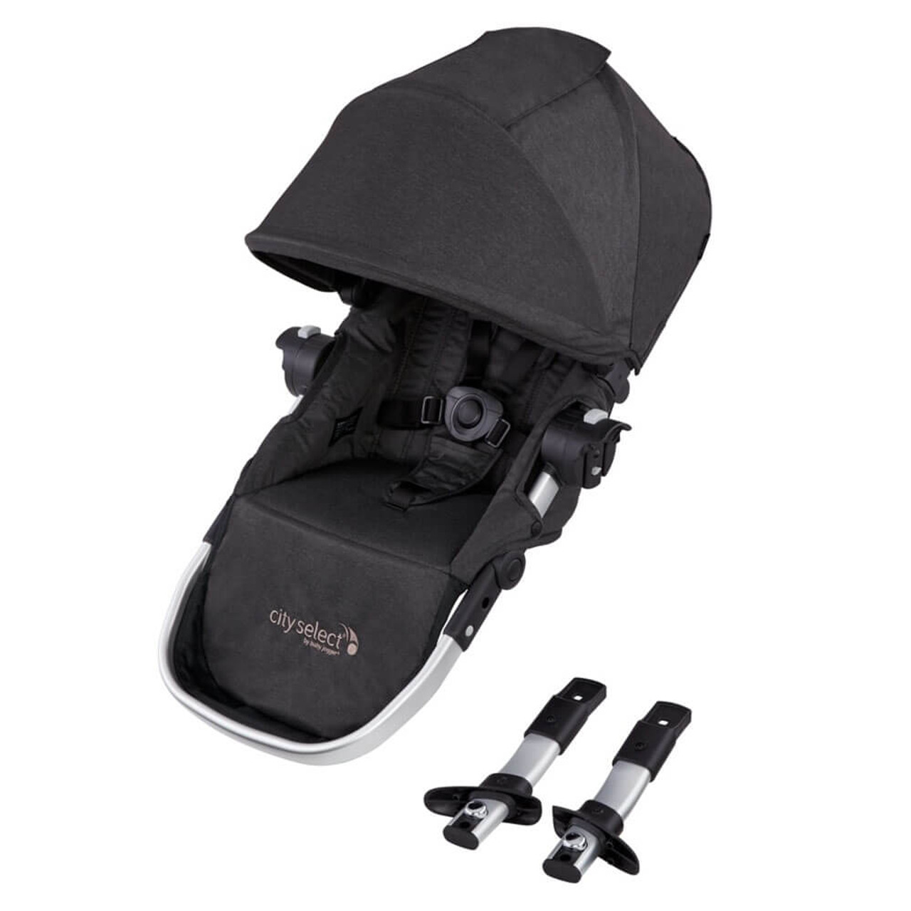 Baby Jogger City Select 2019 Second Seat
