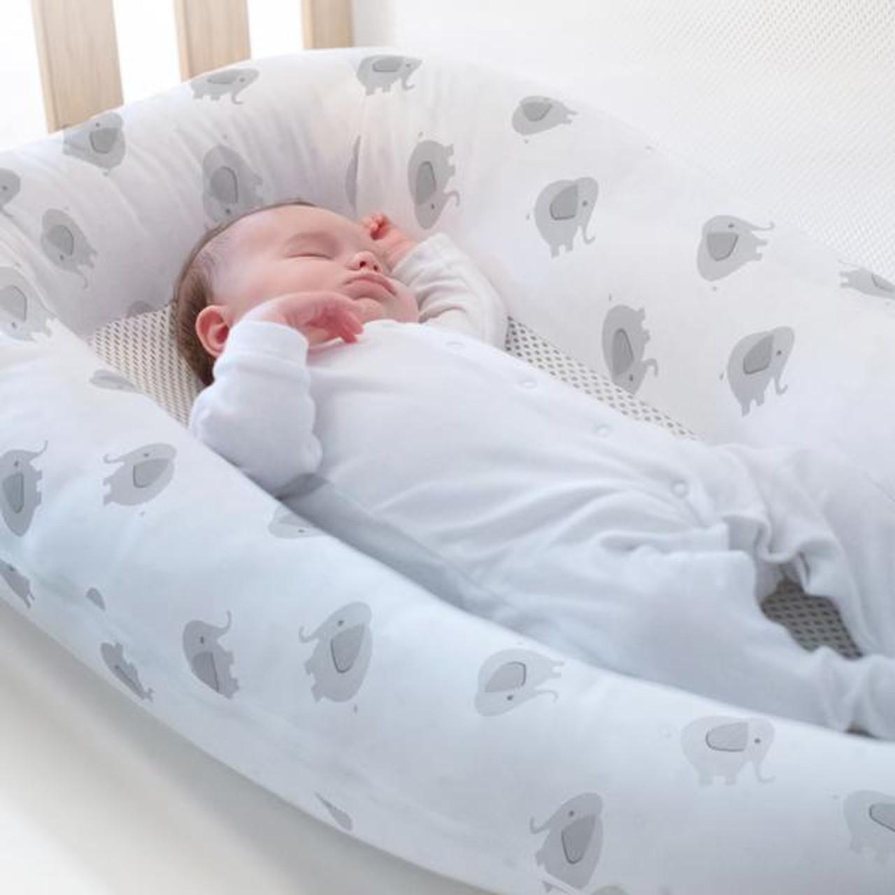 Purflo Purair Breathable Nest
