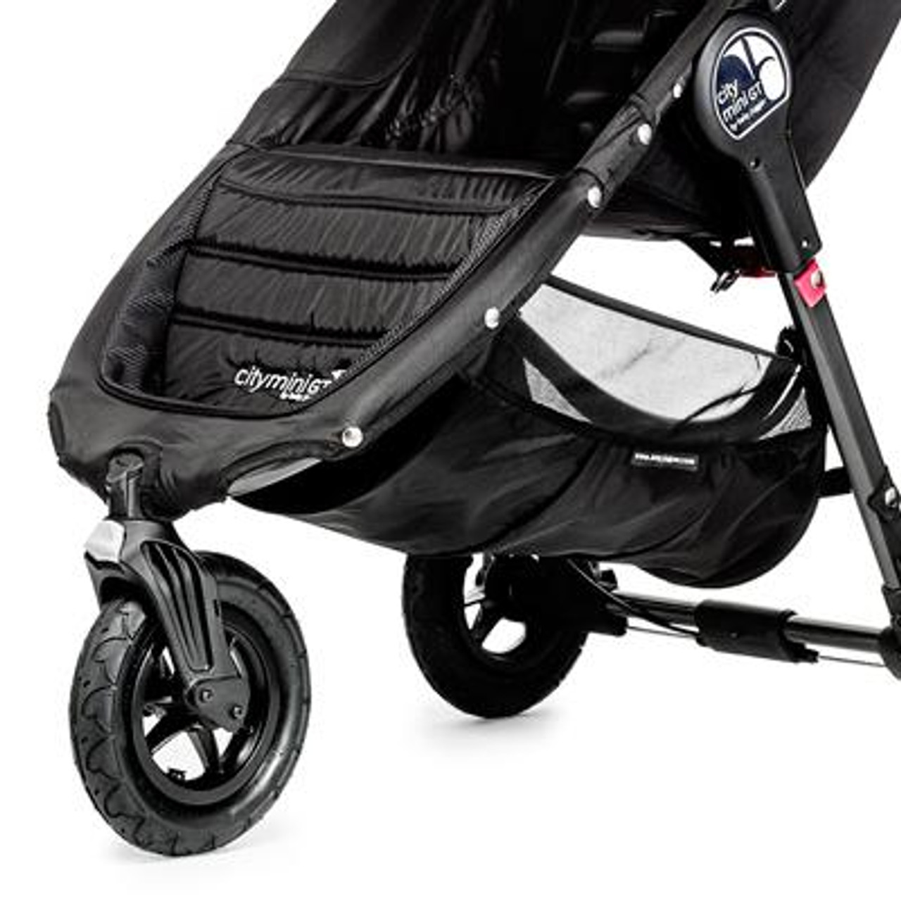 Baby Jogger City Mini / Mini GT Under Basket at Baby Barn Discounts Replacement part for the Baby Jogger City Mini/ Mini GT pram.