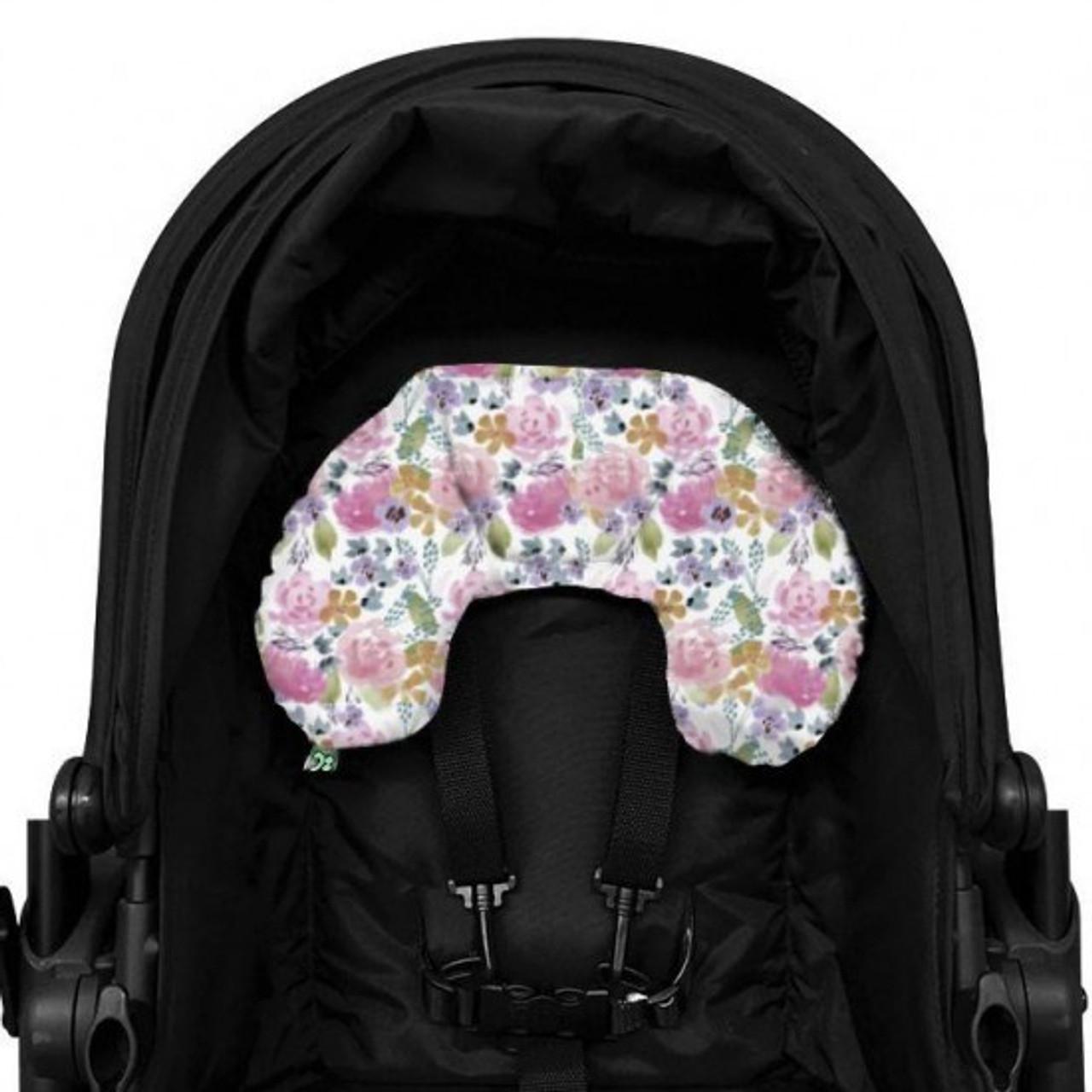 Outlook Baby Artist Edition Head Hugger