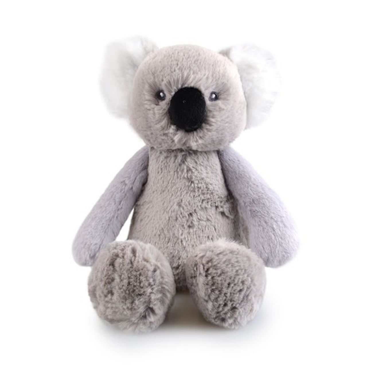 Korimco Frankie and Friends Plush Toy 28 cm - Koala