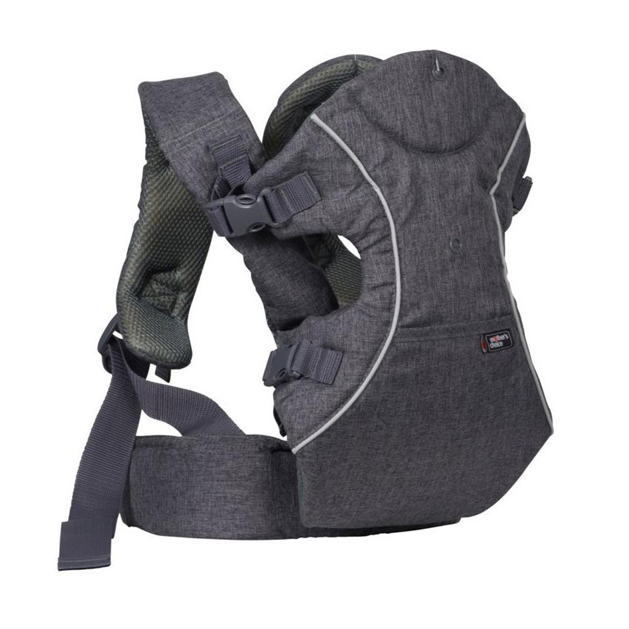 FREE Mother's Choice Cub Baby Carrier valued at $69!