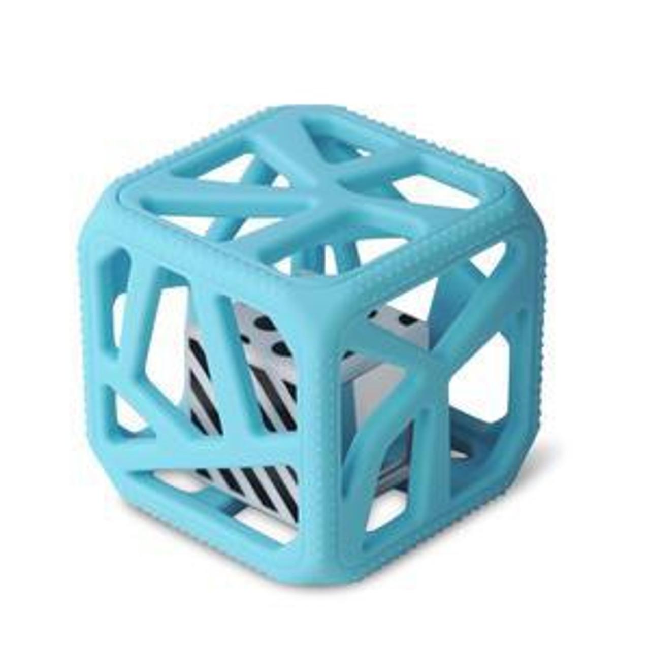 Malarkey Chew Cube - BLUE