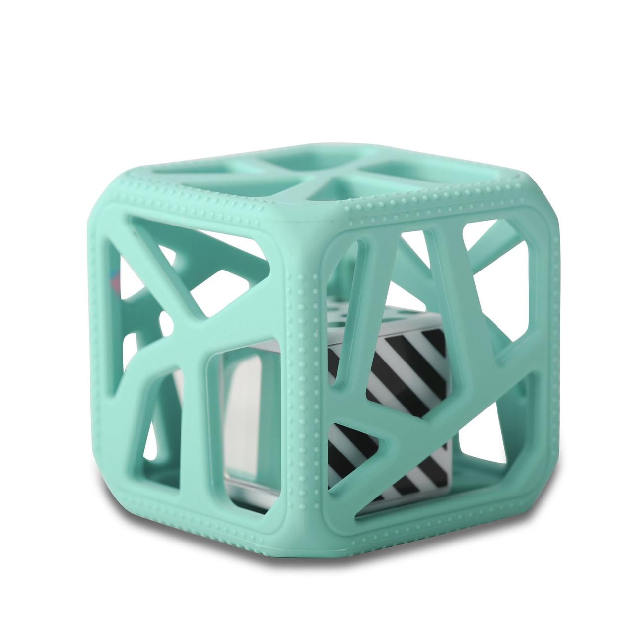 Malarkey Chew Cube - MINT