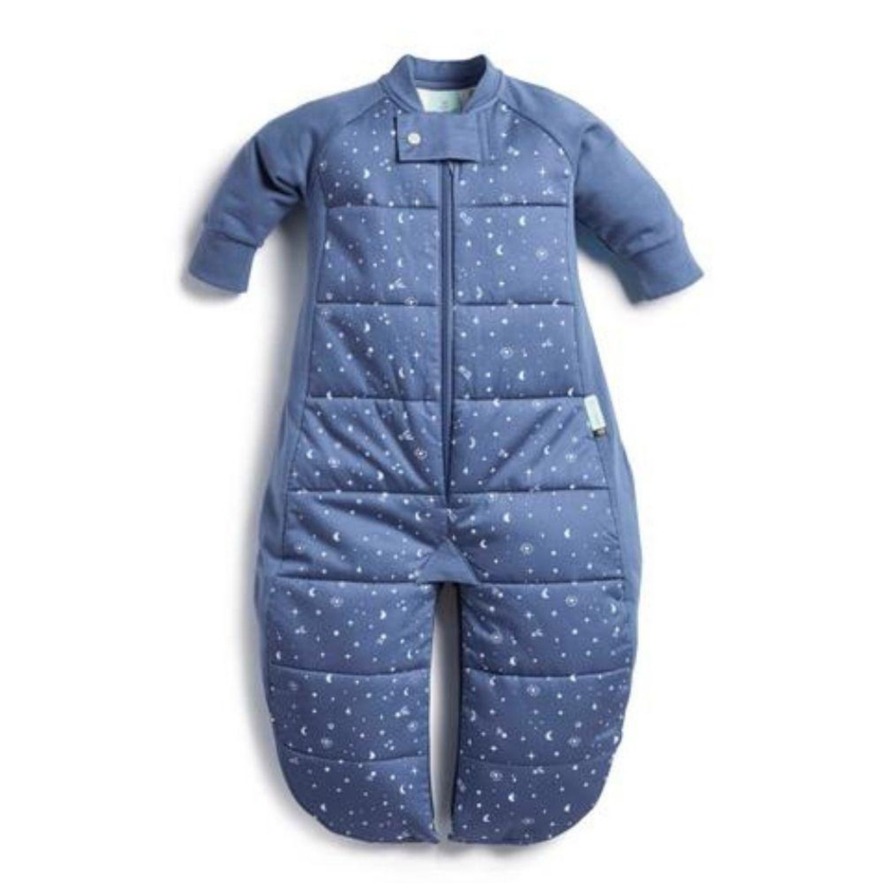 Ergopouch Sleepsuit Bag 2.5 Tog 8-24 Months at Baby Barn Discounts
