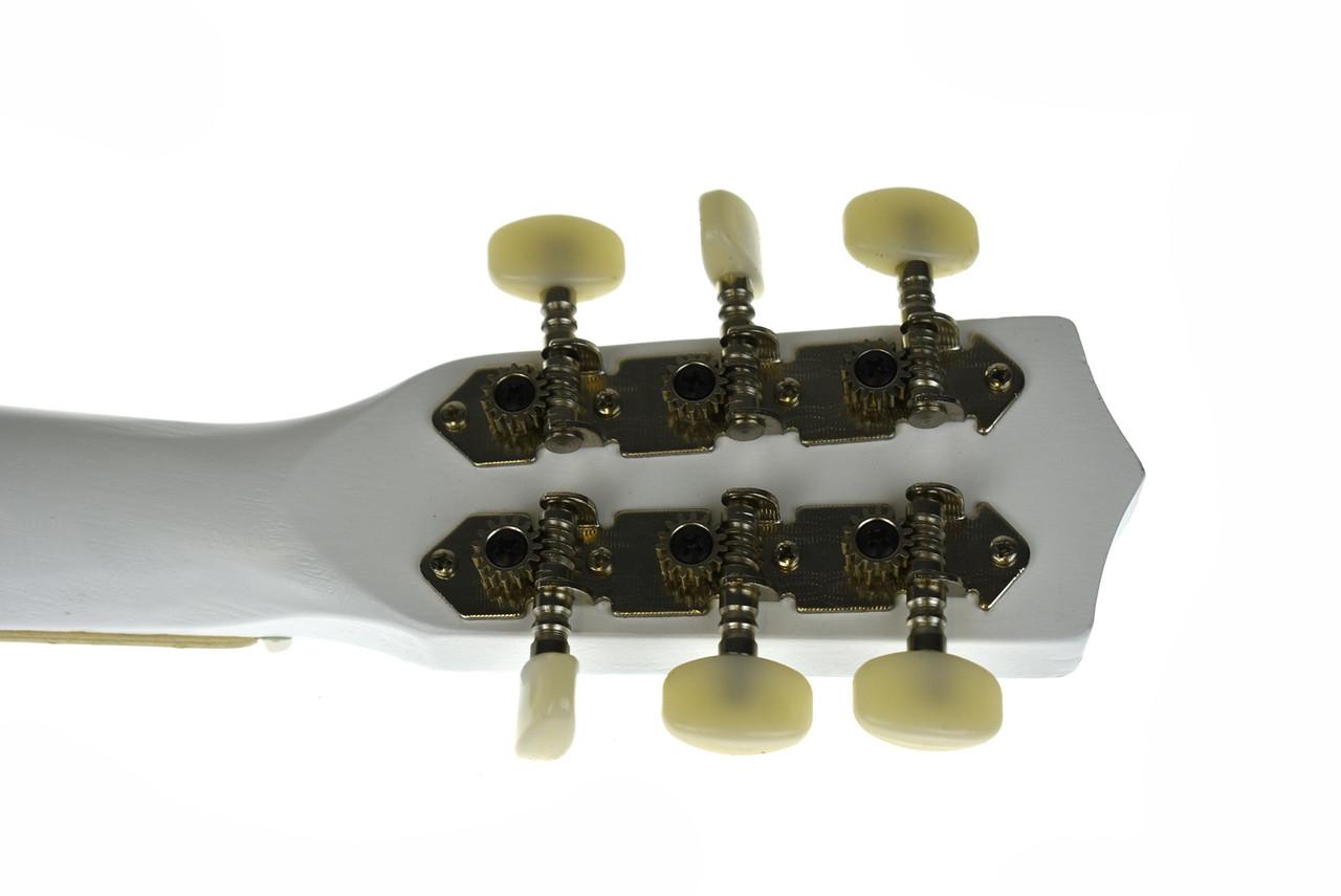 Koala Dream Classic Calm Wooden Guitar 54cm