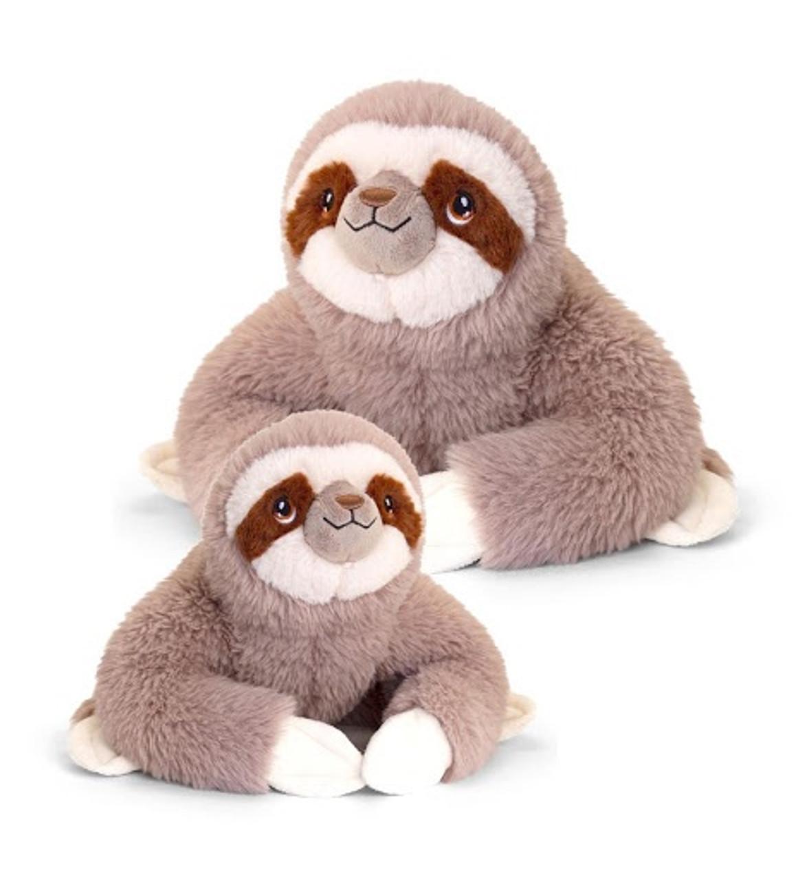 Korimco Keeleco Plush Toy Sloth