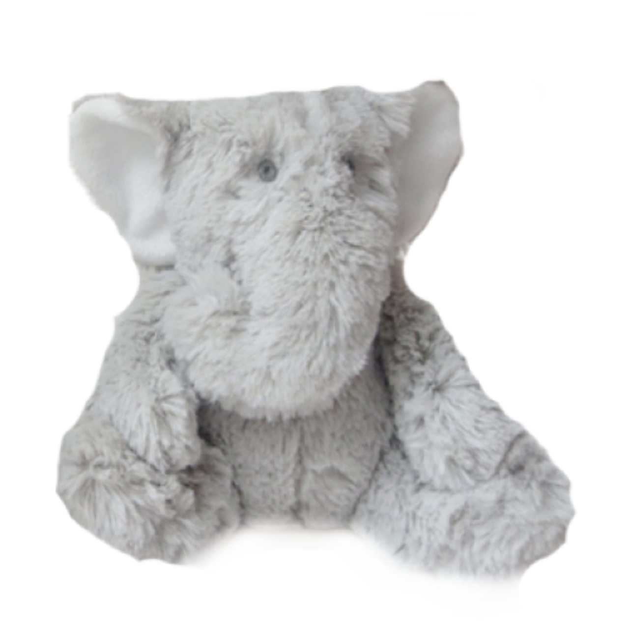 Urban Junior Plush Grey Elephant at Baby Barn Discounts Super soft, plush grey elephant, wonderfully cuddly.