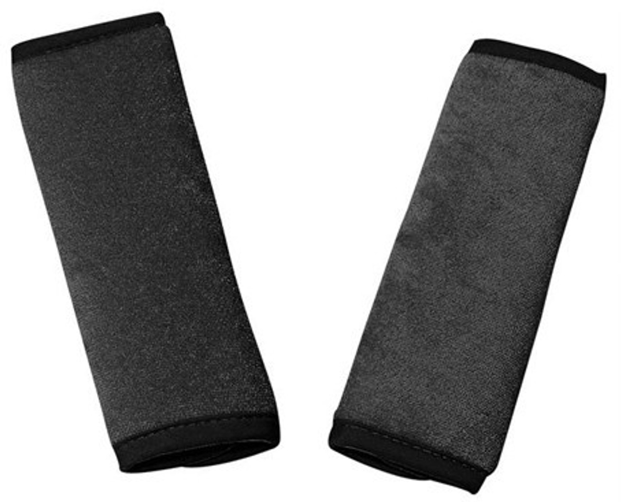 Playette Reversible Car Seat Strap Cover at Baby Barn Discounts Reversible seat strap covers provide extra soft comfort for baby and protect from irritation.