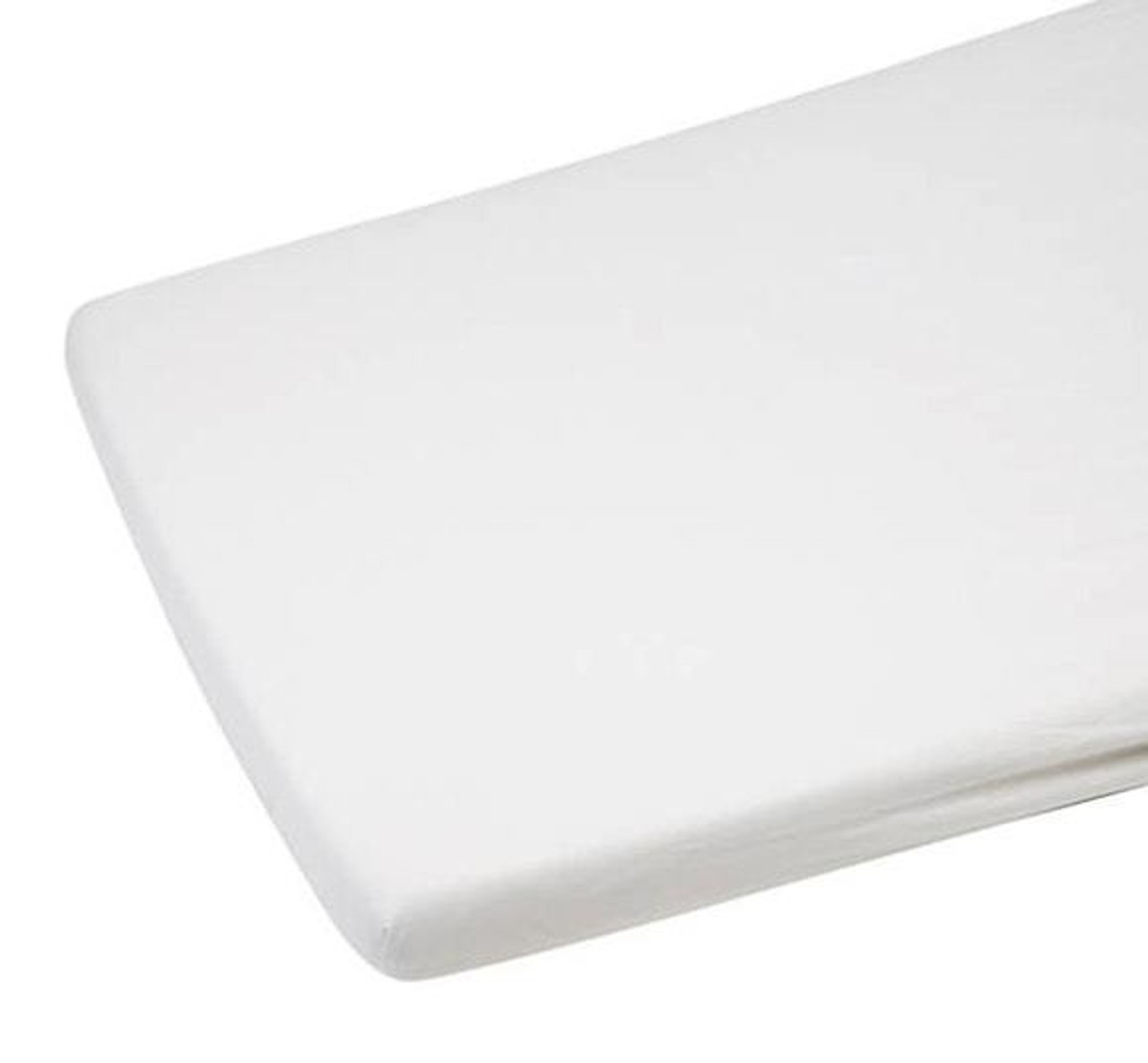 Heavenly Dreams Cotton Polyester Mattress Cradle at Baby Barn Discounts A comfortable and firm fibre cradle mattress for your baby from Heavenly Dreams.