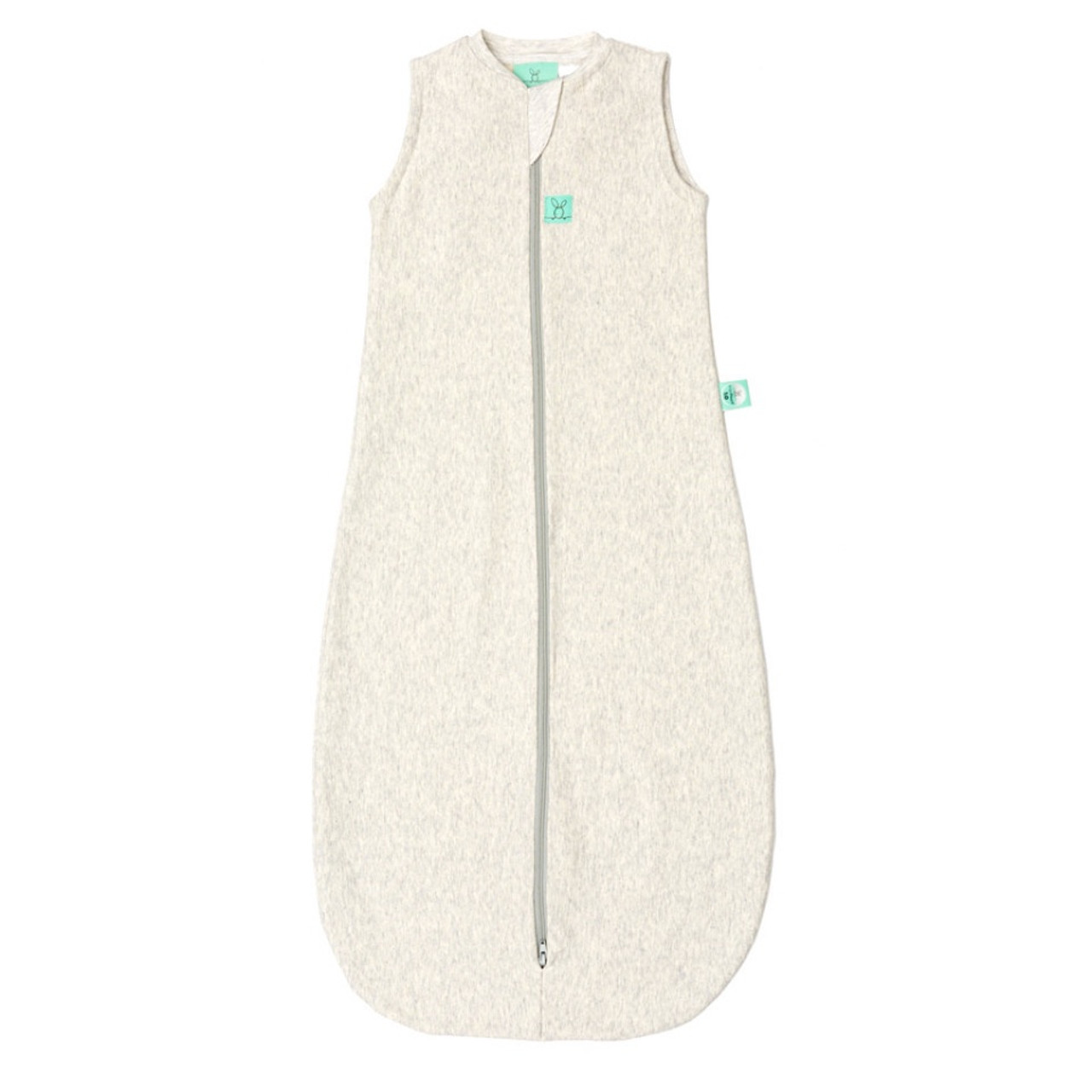 ergoPouch Jersey Sleeping Bag 1.0Tog 3-12 Months GREY MARLE at Baby Barn Discounts Ergopouch Jersey Sleeping Bag is the ideal first sleeping bag for baby.