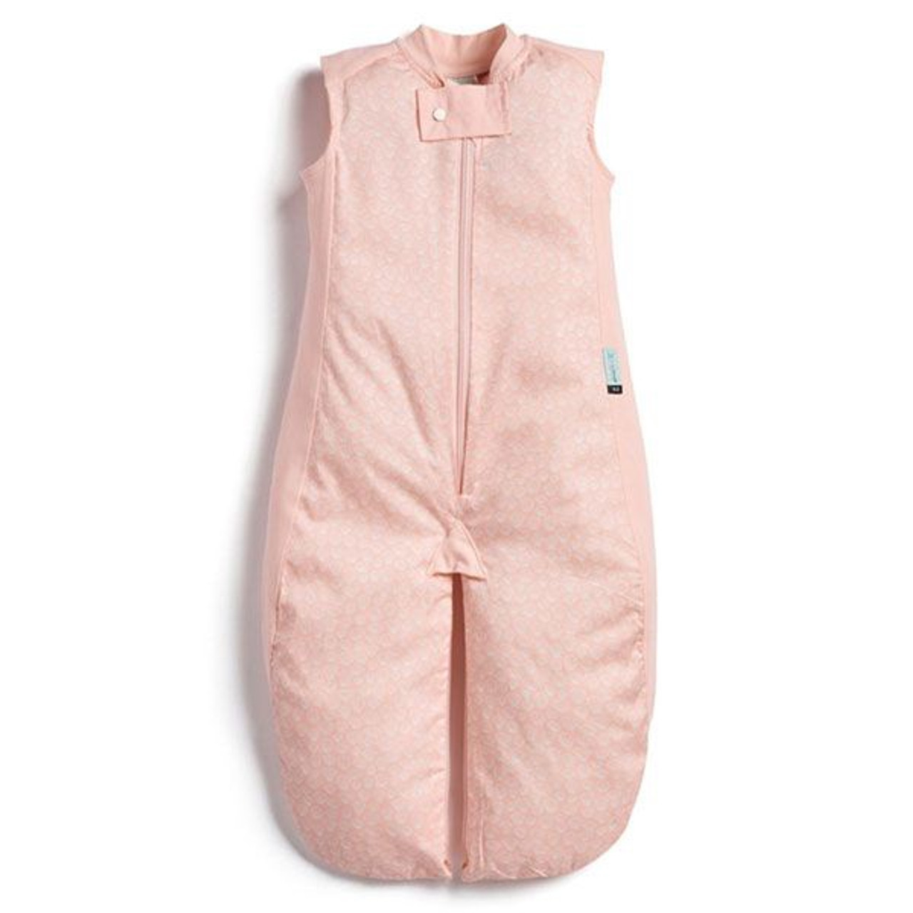 Ergopouch Sleep Suit Bag 0.3 Tog 2-4 Years SHELLS at Baby Barn Discounts