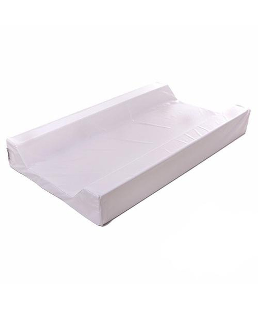 Heavenly Dreams Change Table Pad at Baby Barn Discounts Heavenly Dreams Change Table Pads are of superior quality and all Australian made containing NO PVC.