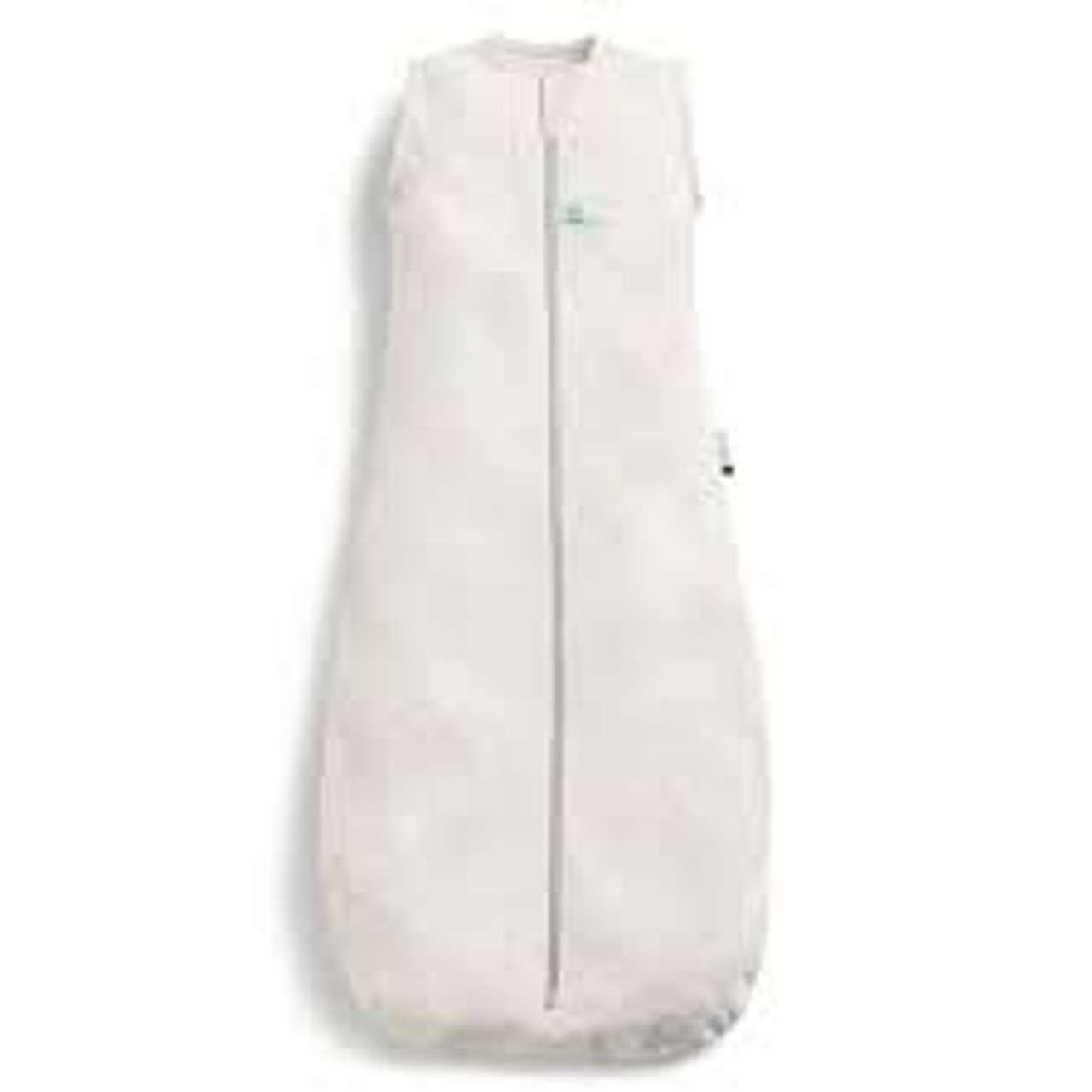 ergoPouch Jersey Sleeping Bag 0.2 TOG 3-12 months Grey Marle at Baby Barn Discounts Ergopouch lightweight 0.2 TOG Jersey Sleeping Bag is designed for a little one during hot humid summer.