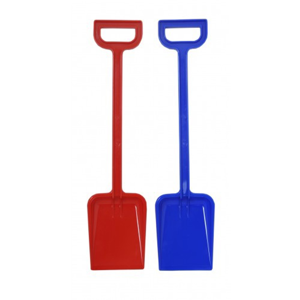 Plasto Sand Spade 50cm at Baby Barn Discounts Plasto sand spade is sturdy and good for toddlers to be able to scoop up a decent amount of sand.