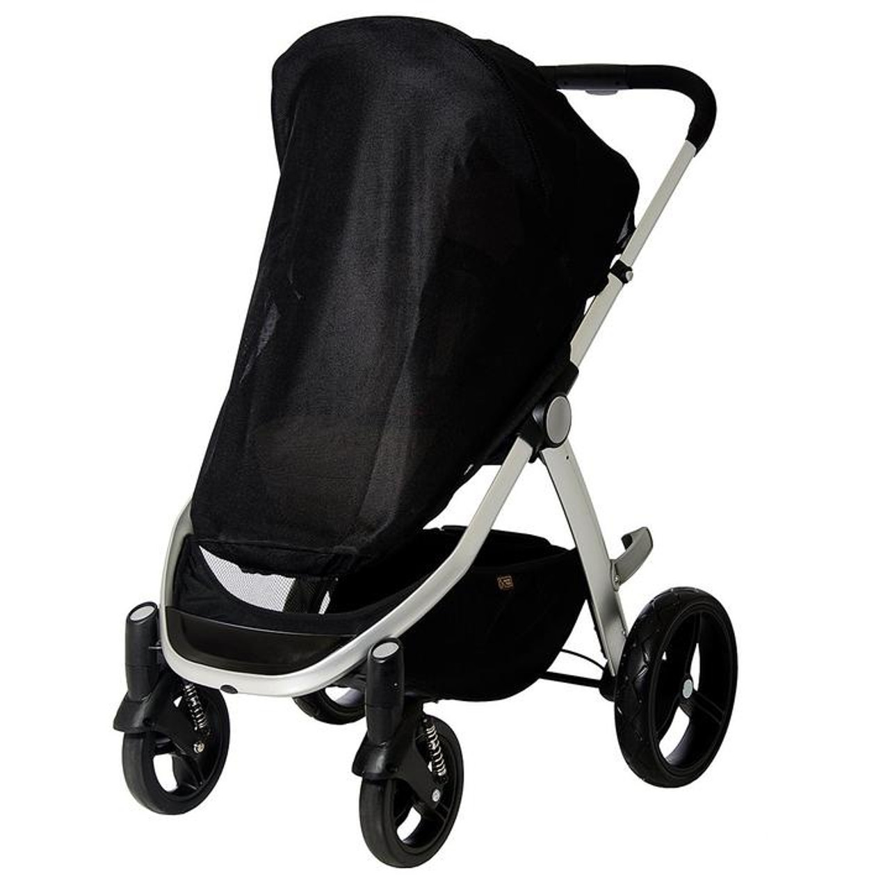Mountain Buggy Cosmopolitan Mesh Sun Cover at Baby Barn Discounts The custom fit light weight mesh cover for your cosmopolitan or cosmopolitan luxury buggy.