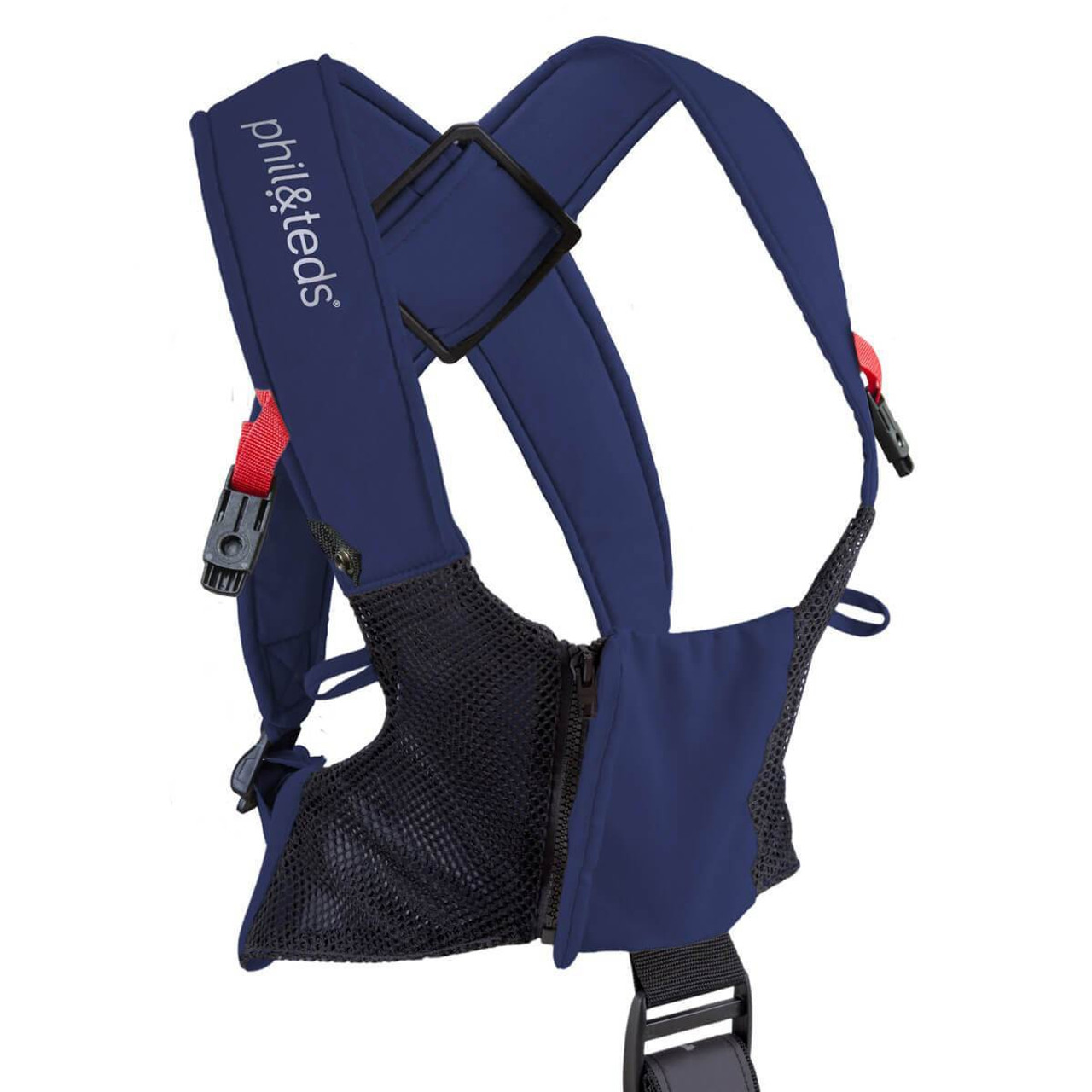 Phil & Teds Emotion Baby Carrier