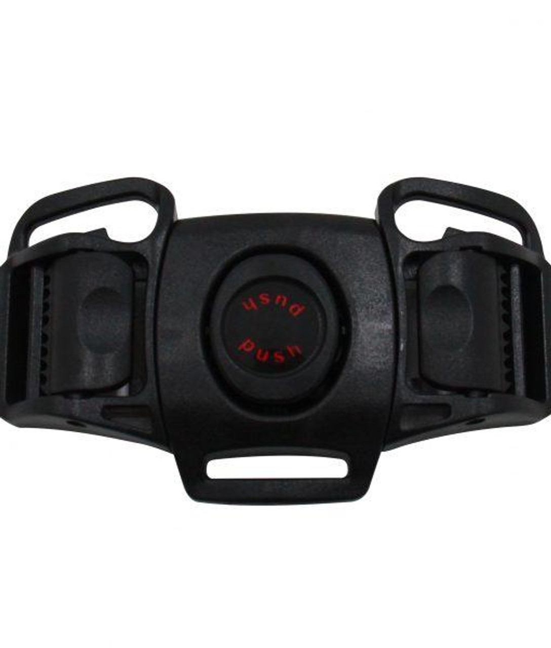 Baby Jogger City Elite Complete Buckle 3pcs at Baby Barn Discounts Replacement part compatible with the City Elite strollers.