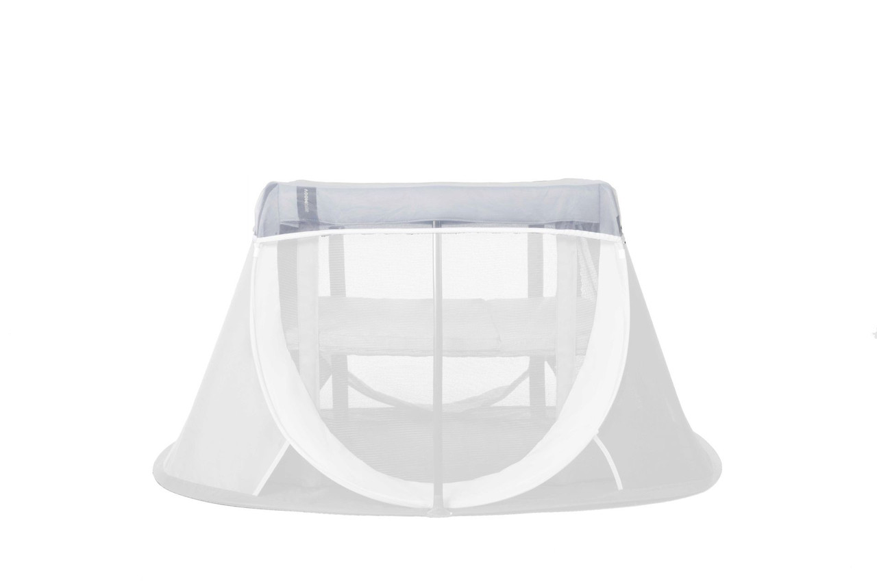 Aeromoov Mosquito Net | Baby Barn Discounts Mosquito net is the perfect accessory for your AeroMoov Travel Cot.