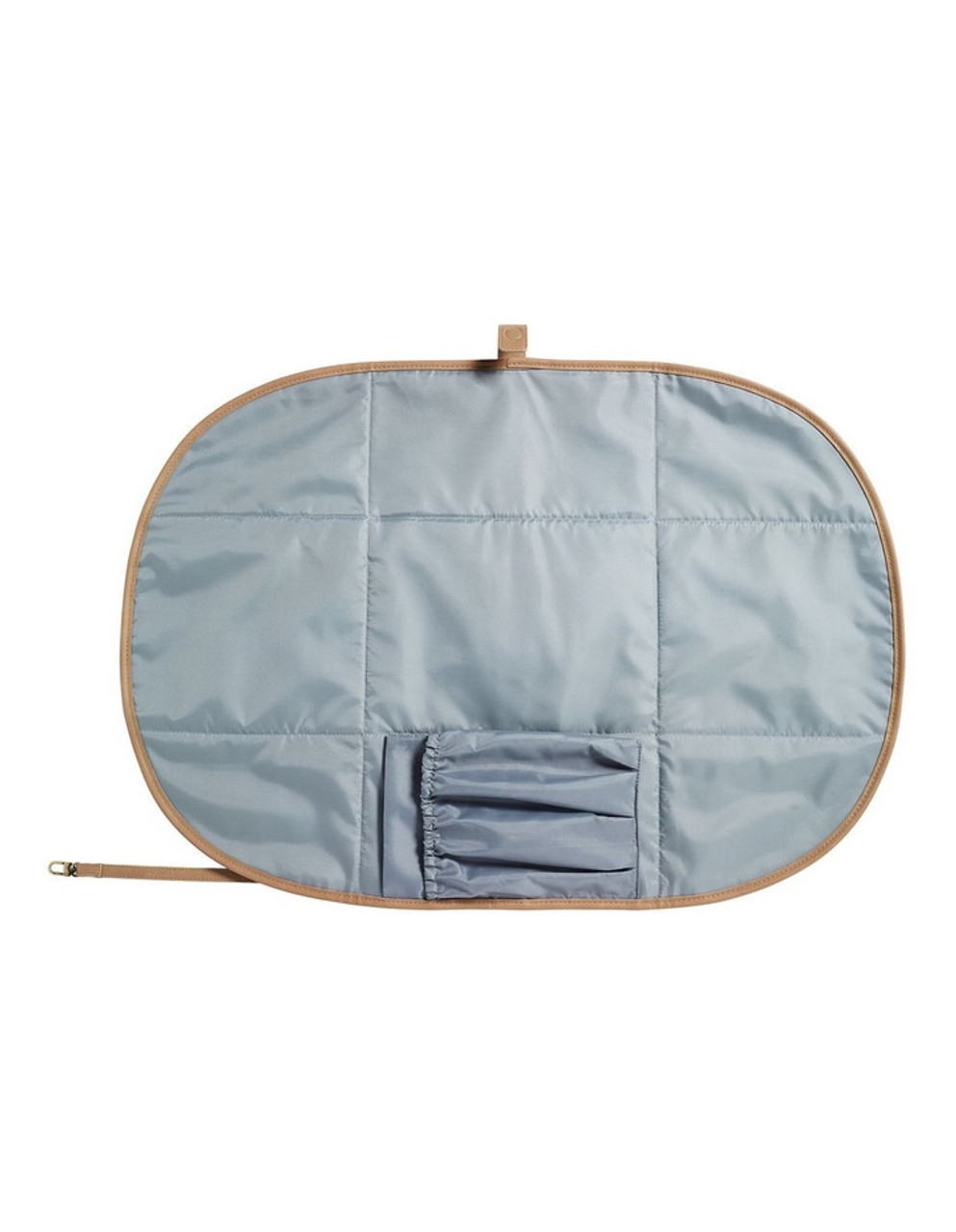 JJ Cole Changing Clutch at Baby Barn Discounts JJ cole  stylish and practical changing clutch is the way to carry all of your baby necessities.