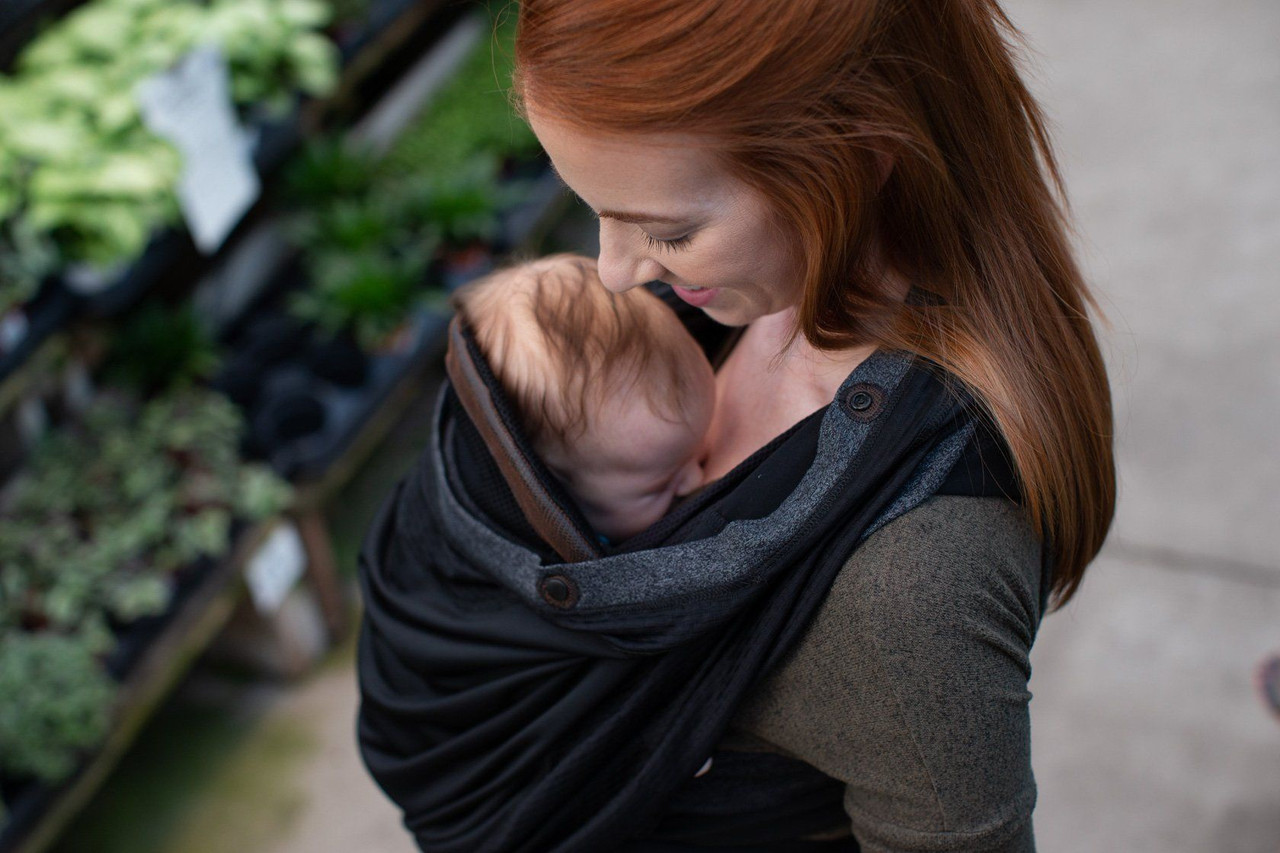 Boppy 4 & More Multi Use Cover at Baby Barn Discounts Boppy Multi Usage cover got you covered in more ways than one, the versatile cover that solves your on-the-go needs!