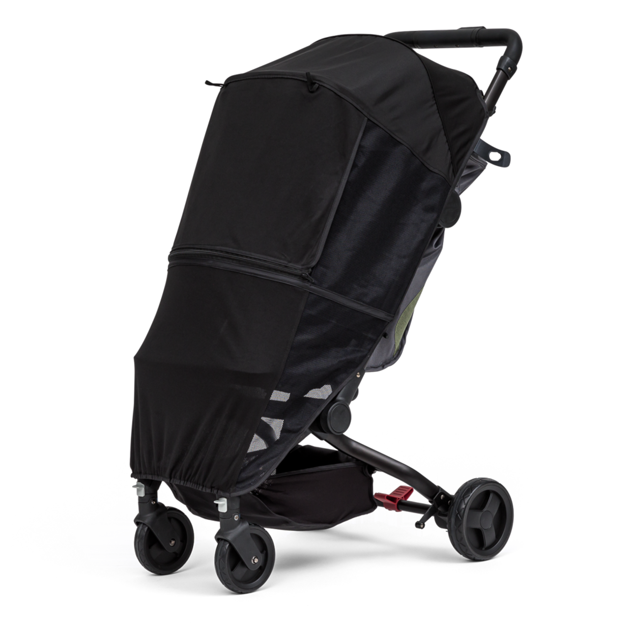 Edwards & Co Otto Sun Cover at Baby Barn Discounts Edwards & Co Otto Sun Cover is a versatile accessory for your Otto stroller.