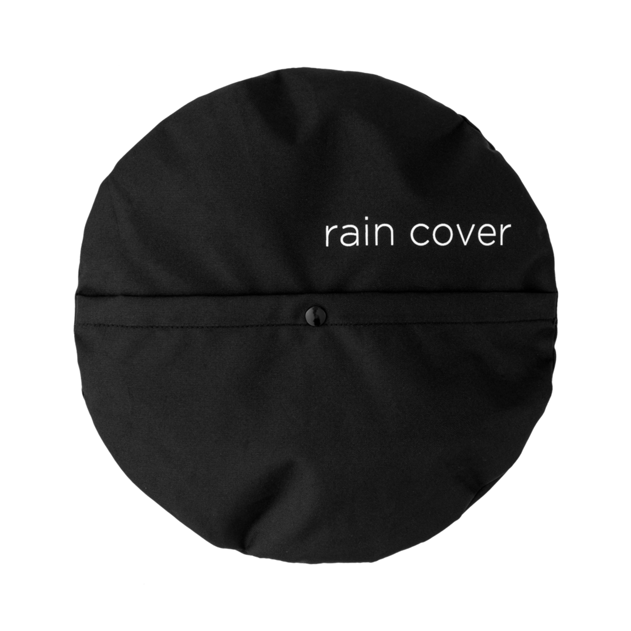 Edwards & Co Oscar Rain Cover at Baby Barn Discounts Edwards & co specifically designed rain storm cover to fit the Oscar MX.
