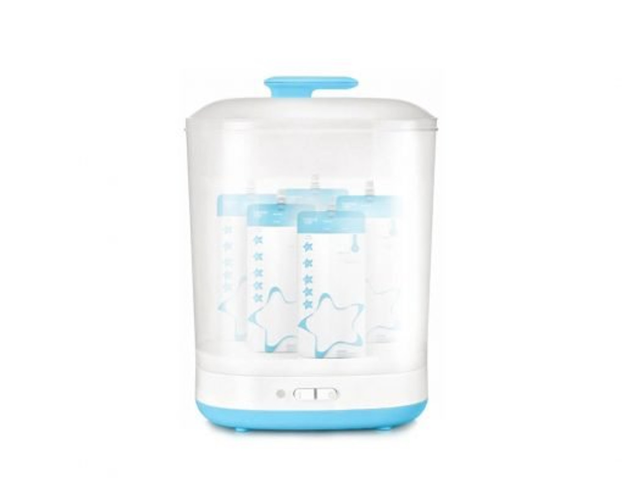 Cherub Baby Reusable ThermoSensor Breast Milk Storage Bags 50 Uses 10pk at Baby Barn Discount Storing milk is a breeze with these Reusable Breast Milk Storage Bags,  the ThermoSensor technology shows when the milk is an ideal temperature for baby.