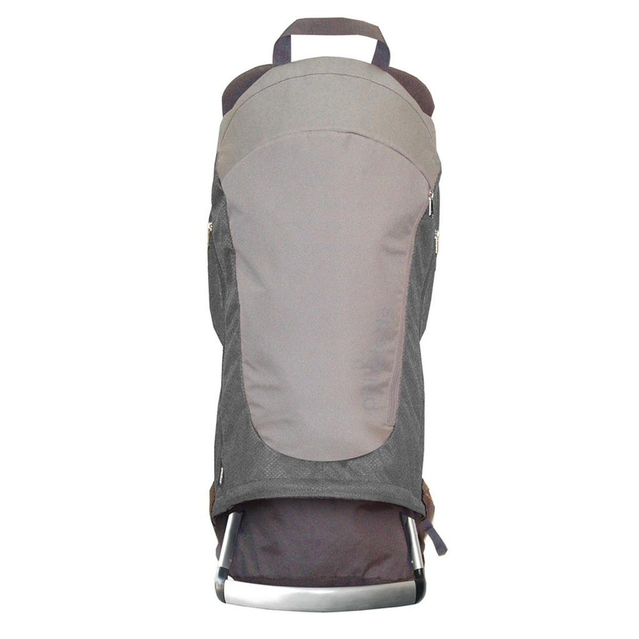 Phil & Teds Escape Child Carrier at Baby Barn Discounts Phil & Teds Escape child carrier enables you to hike with your toddler with ease.