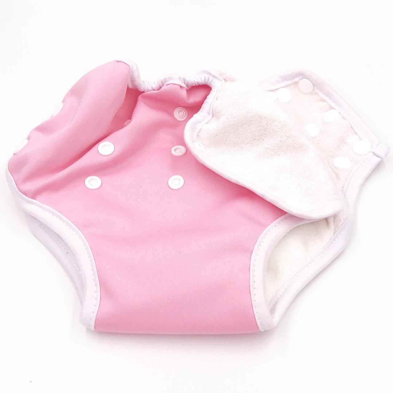 My Little Gumnut Training Pants at Baby Barn Discounts My Little Gumnut Australian theme stylish comfortable training pants.