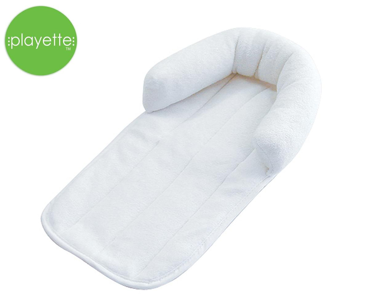 Playette Preemie Head Support at Baby Barn Discounts