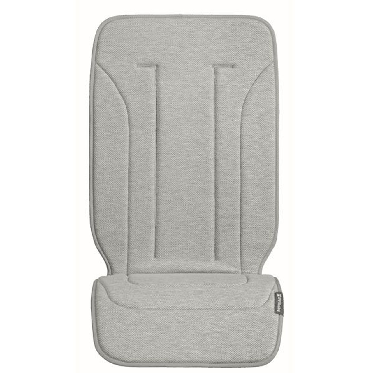 Uppababy Reversible Seat Liner (Phoebe) at Baby Barn Discounts UPPAbaby Reversible Pram Liners shield your stroller from messes and spills.