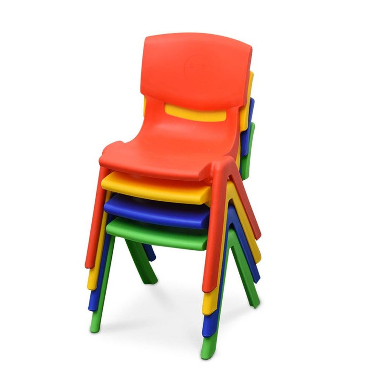 Classic Toddler Play Chair at Baby Barn Discounts A sturdy, safe & brightly coloured chair, perfect for all little kids. Designed to last through the toughest every day use.
